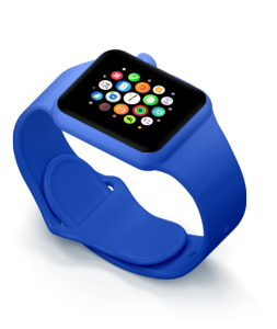 apple-watch-blue.png